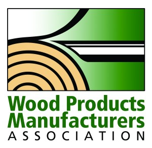 Wood Product Manufacturers Association(WPMA)