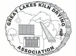 Great Lakes Kiln Drying Association (GLKDA)