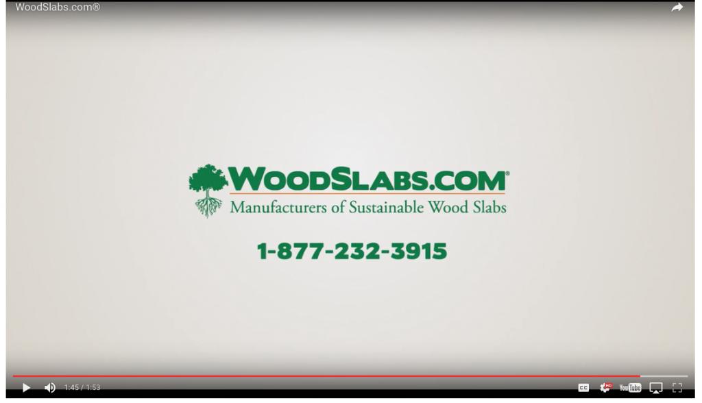 WoodSlabs.com